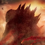 New Official Godzilla 2014 Plot Synopsis Released!