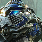 New Transformers: Age of Extinction Videos & News on the Sequel!