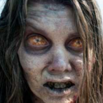 The Walking Dead Season 5 Promo Videos & SDCC 2014 Escape Returns!