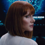 Jurassic World Featured in USA Today + New Trailer Coming February 1st!