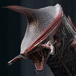Here's what MUTO-Rodan and MUTO-Gigan could look like!