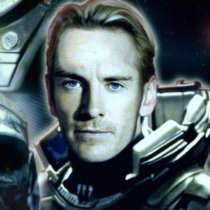 (Exclusive) Prometheus 2 Plot Elements Potentially Leaked! New Monsters, Links to Alien, Engineers and Creators, David's Agenda and More!