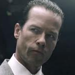 Guy Pearce wants to reprise his role as Peter Weyland in Prometheus 2!