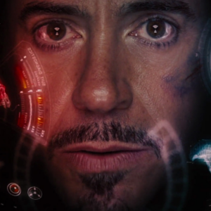 Robert Downey Jr Talks About Avengers: Age of Ultron & Captain America: Civil War!