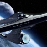 Roberto Orci Opens Up About Star Trek 3!