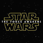 Star Wars Episode VII The Force Awakens Trailer Still In Production
