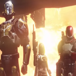 Destiny Expansion Announced, Multiplayer Trailer & Exclusive PS Content