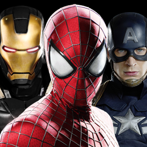 Spider-Man Joins The Marvel Cinematic Universe!