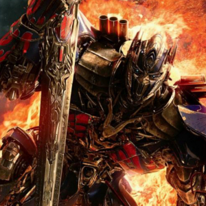 Transformers 5, 6 and 7 release dates announced!