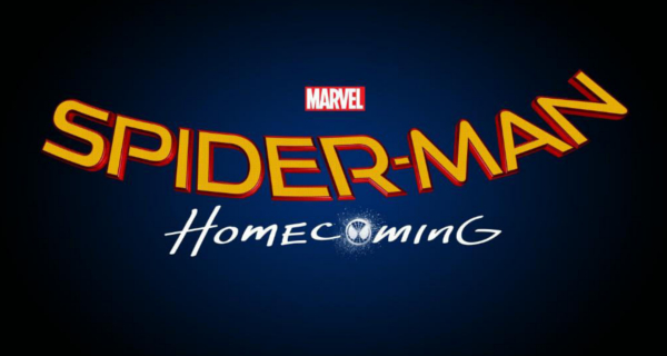 Solo Spider-Man movie confirmed as Spider-Man: Homecoming!