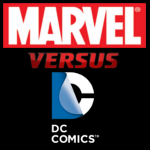Marvel v DC, Which Cinematic Universe Will Prevail?