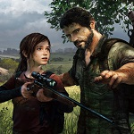 'The Last Of Us' getting adapted for the big screen!