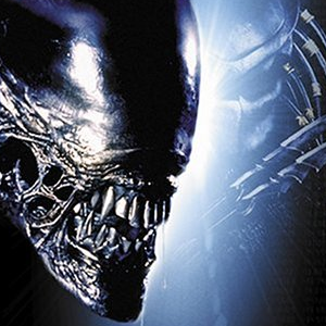 Alien vs. Predator writer responds to Sigourney Weaver's AvP comments