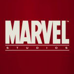 Marvel Studios Adds Five New Dates To Its Release Schedule!