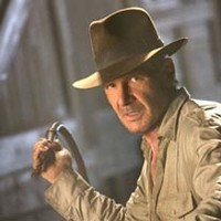 Frank Marshall denies recasting Indiana Jones and the future of the Franchise!