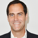 Andy Buckley has Joined the Jurassic World Cast!