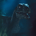 Entertainment Weekly Reveals New Jurassic World Plot Details!