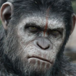 Caesar Gives Ultimatum in New Dawn of the Planet of the Apes Clip!