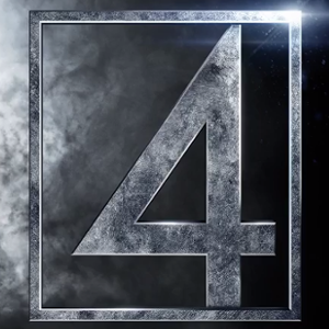 Change Is Coming in The Fantastic Four Trailer!