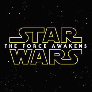 New footage in Star Wars: The Force Awakens mini-teaser!