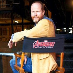 Joss Whedon Talks In Depth About Avengers: Age of Ultron!