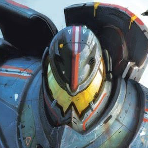 How Pacific Rim: Maelstrom could differ from the original!
