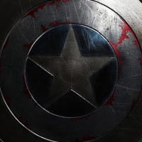 Winter Soldier Pics, Poster, TV Spots & Scarlet Johansson Interview!