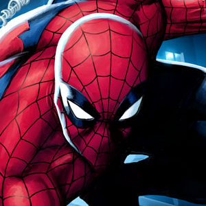 Kevin Feige Reveals Marvel Studios Plans For Spider-Man!