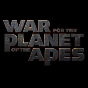 Director Matt Reeves Confirms third movie to be War for the Planet of the Apes!