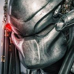 The Predator Reboot will be more of a Sequel than a Remake