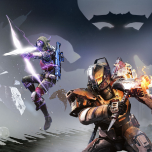 How Bungie have used Destiny to abuse loyal gamers! UPDATED!
