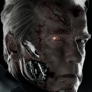 Skydance Productions is rethinking the Terminator franchise!