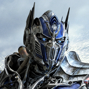 Paramount Pictures To Develop A Transformers Cinematic Universe!