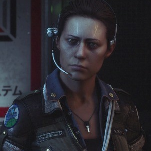 Creative Assembly Hiring for an Alien: Isolation sequel?