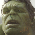 Hulk Movie for Mark Ruffalo Being Reconsidered?