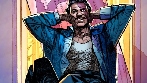 Lando Calrissian Getting His Own Comic