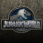 Official Jurassic World Marketing Begins!