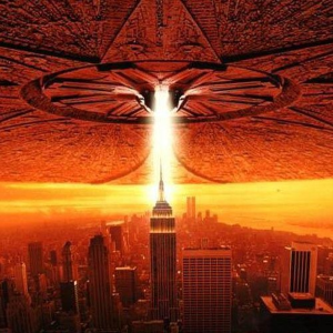 Independence Day 2 Plot and Character Details Leaked?