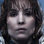 Noomi Rapace talks Prometheus 2 and hints at the film's new antagonists!