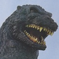 Toho Plans New Japanese Godzilla for 2016