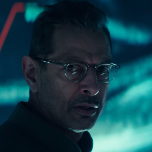 New Alien Technology and Weapons Released in Independence Day: Resurgence
