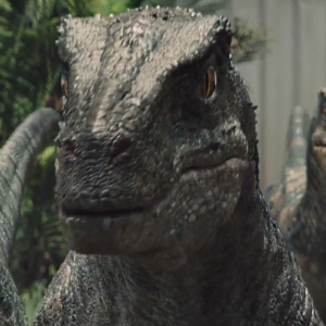 Epic New Jurassic World Movie Footage Shown in Latest Featurette!