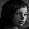 'The Last of Us' Movie Details and Teaser Poster from Comic-Con 2014