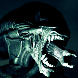 5 Ways to expand the Alien franchise!