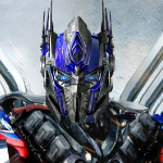 New Transformers 4 TV Spot Features Fire Breathing Grimlock!