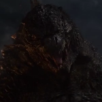 New Godzilla 2014 Trailer Released, Tons of New MUTO Monster Footage! (Updated with Screenshots)