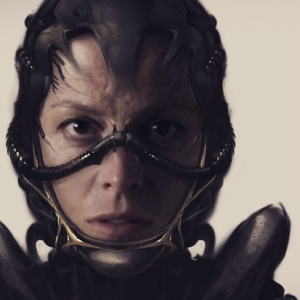 Sigourney Weaver Interested in Being a Part of Neill Blomkamp's Alien Movie!