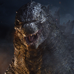 Max Borenstein Returns to Pen the Script for Legendary's Godzilla Sequel!