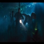 Jurassic World Opens Early - 10 Awesome Things To Take Away from the New Trailer
