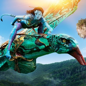 Filming for Avatar 2 Begins April 2016!